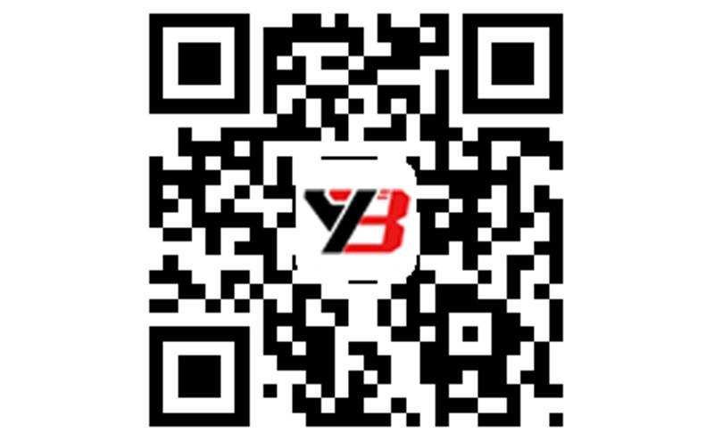 浙江元邦智能装备有限公司 - 台州网站建设