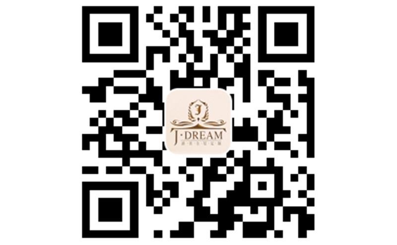 南通市通州区爵美实木家具有限公司 - 台州网站建设