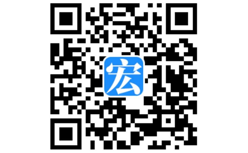台州市宏力智能科技有限公司 - 台州网站制作