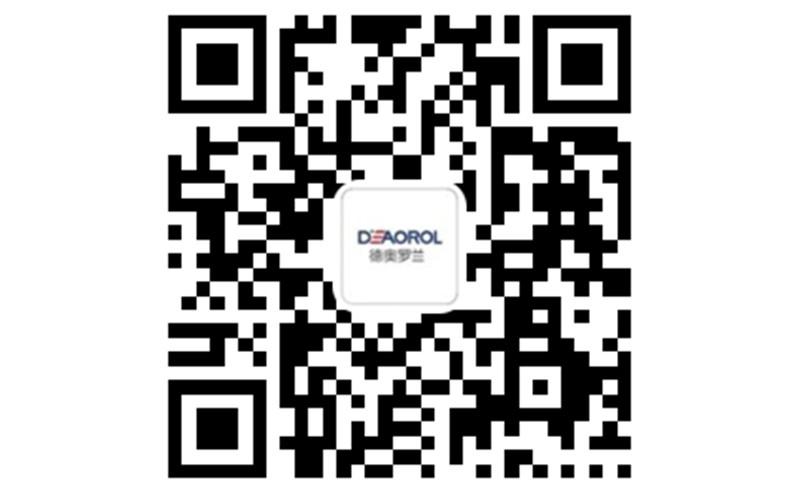佛山市南海区德奥罗兰铝材有限公司 - 台州网站建设