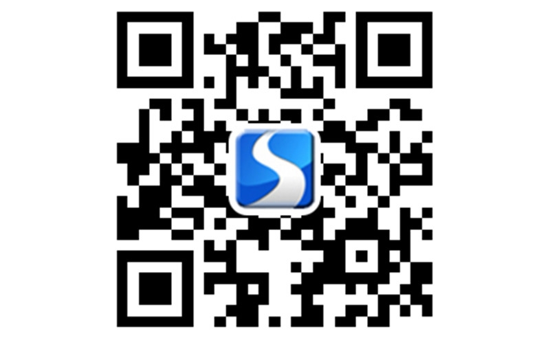 瑞亚机械设备有限公司 - 台州网站设计