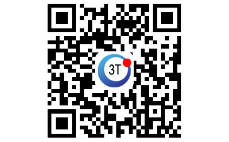 台州卒相企业管理咨询有限公司 - 台州网站设计