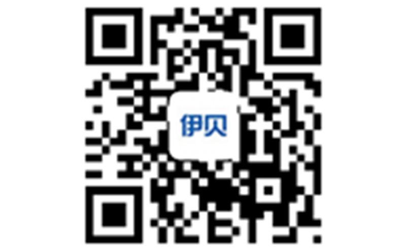 浙江伊贝风机制造有限公司 - 台州网站建设