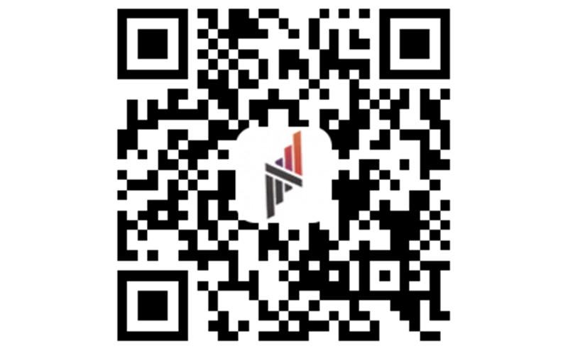 浙江华信楼宇设备有限公司 - 台州网站设计